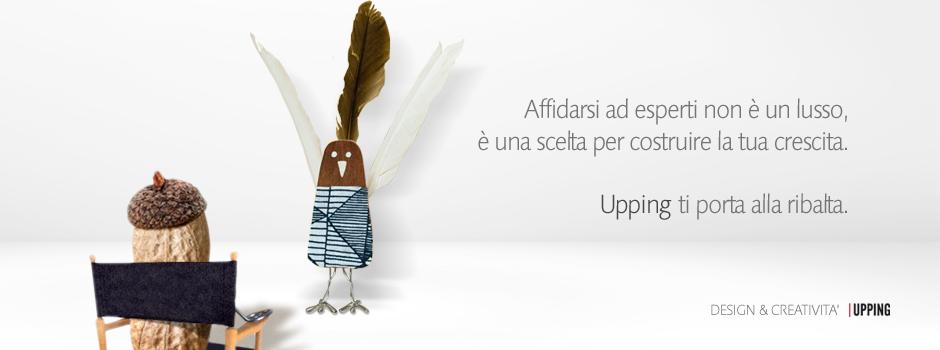 Design | Creatività – Manfredonia | Foggia